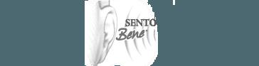 sentobene