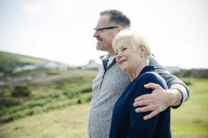vita di coppia ascolto selettivo