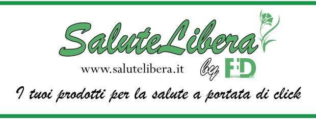 salutelibera_banner