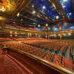 teatro senza barriere