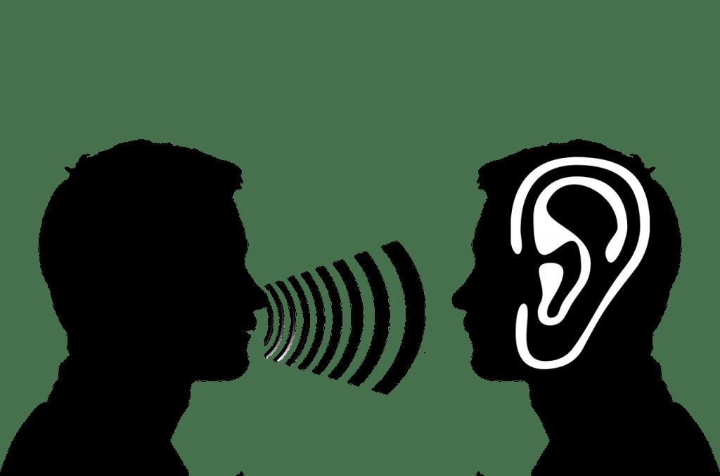 come preservare l'udito